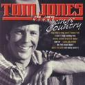 Tom Jones country