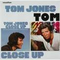 Tom (1970)