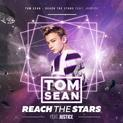Reach The Stars - Single