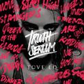 Truth Serum  EP