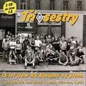 15 let jsem Na Kovárně na plech (CD #1)