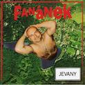 Fanánek - Jevany