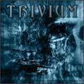 Demo CD
