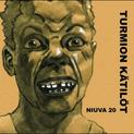 Niuva 20