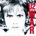 War (1983)