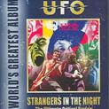 The World's Greatest Albums: Strangers in the Night   DVD