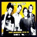 Peel Sessions 1978-79
