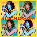 Sub Mission - The Best of UK Subs 1982 - 1998