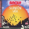 Bacily - Sluneční věk (kolekce 11)