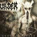 Angel of Death [EP]