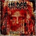 Blood [MCD]