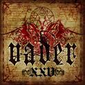 XXV [25th Anniversary Compilation Album]