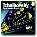 Tchaikovsky & Beethoven Violin Concertos