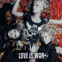 Love Is War (2006)