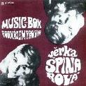 Music-box / Podnájem Pro Dva