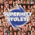 Superhity století 2 1970 - 1979