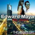 Vika Jigulina & Edward Maya - This is my life