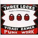 Three Locks (1992)