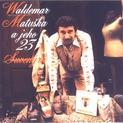 Waldemar Matuška a Jeho 23 suvenýrů