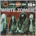 Astro Creep 2000