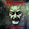 Karneval - Best of Gothic Decade
