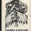 Legenda o Krysaři