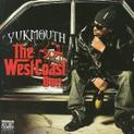 The West Coast Don (2009)