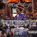 Thugged Out: The Albulation (1997)