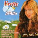 Yvette & Love US