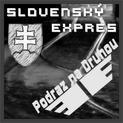 Slovenský expres