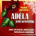 Adéla ještě nevečeřela (2008)