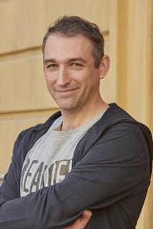 Denny Ratajský