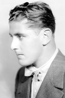 A. Edward Sutherland