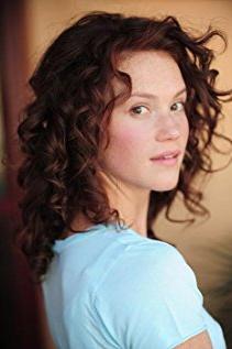 A Leslie Kies