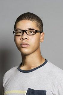 Aaron Kee