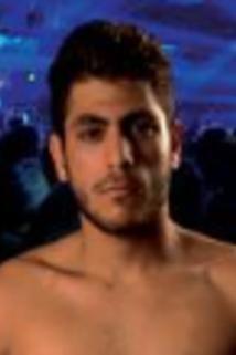 Abbas Choukair