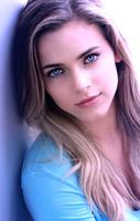 Abbie Gayle