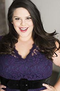 Abby Gershuny