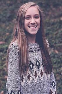 Abby Gardiner