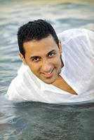 Abdelhakim Bouromane