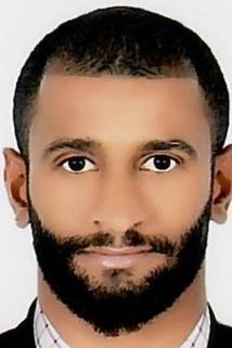 Abdulla Alyaqoob