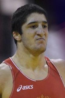 Abdulrašid Sadulajev