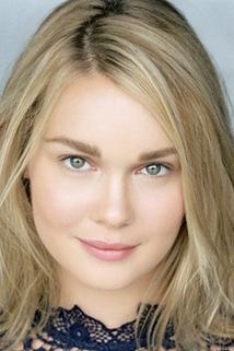 Abigail Kuklis