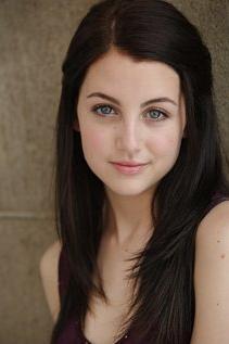Abigail Bankston