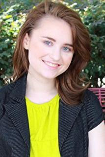 Abigail Houck