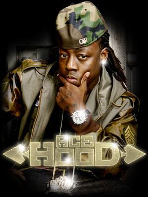 Ace Hood
