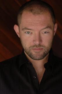 Adam Leadbeater