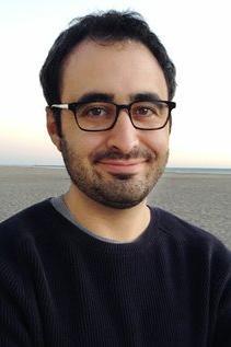 Adam Sidman