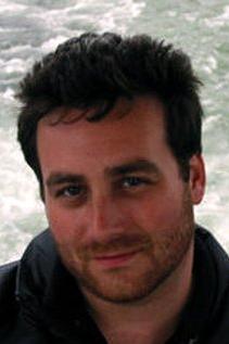 Adam Berman