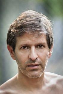 Adam Bierman